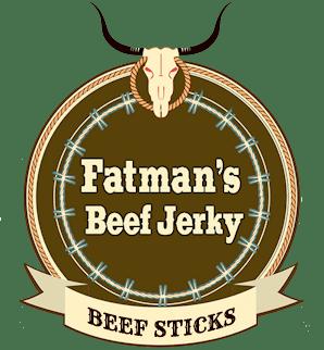 100 % American Beef Sticks