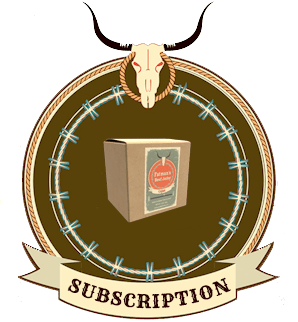 Jerky Subscriptions